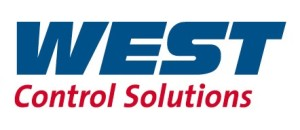 WestControlSolutions